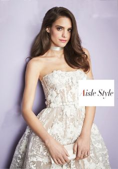 Beautiful Illusion Neck Sleeveless Flowers Decorated Lace Short Dress