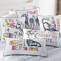 Paws for a Cause #holidaygiftguide #giftideas