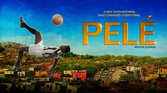 Pelé:+Birth+of+a+Legend+REVIEW:+Witness+The+Birth+Of+Legend
