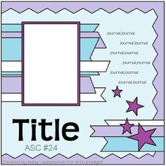 ASC #24