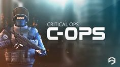 Critical Ops Android Apk Mod Download  Critical Ops v0.8.1.f83 Android Apk Hack Unlocked and Unlimited Ammo Mod Download.  Critical Ops is a fast-paced FPS that will test your reflexes and tactical skill. Experience the thrill of modern terrorist warfare as you fight a critical strike operation as a counter-terrorist or aim to cause... http://freenetdownload.com/critical-ops-android-apk-mod-download/