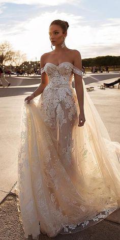 1415 Best Wedding Looks Images In 2020 Wedding Dresses Bridal
