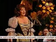 Máté Ottília: Magyarok szép hazája Folk Music, Wonder Woman, Songs, Superhero, Film, Youtube, Movies, Movie Posters, Fictional Characters