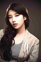 Suzy 'El primer amor de la nación' dijo yo 'Solo duermo dos horas al día' : __ Generacion Kpop Radio __