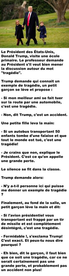 French Quotes, Derp, Funny Faces, I Laughed, Funny Quotes, Donald Trump, Jokes, Humor, Camping