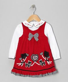 915bffb8e 44 best cute little girl clothes images on Pinterest