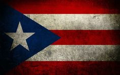 Puerto Rico – Caught Between Two Worlds Canvas Wall Art, Wall Art Prints, Poster Prints, Pr Flag, Puerto Rican Flag, Puerto Rican Culture, Photo Print, Between Two Worlds, San Juan Puerto Rico