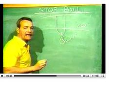 Nice article in this week's 'Sports Illustrated' (by Luke Winn) about a couple of our DVDs on Pressure Defense and the Pack Line Defense with Dick Bennett ... Link to the Pressure Defense classic - http://www.championshipproductions.com/cgi-bin/champ/p/Basketball/Pressure-Defense-A-System_BD-00025.html?mv_source=facebook and to the updated 'Pack-Line' DVD…