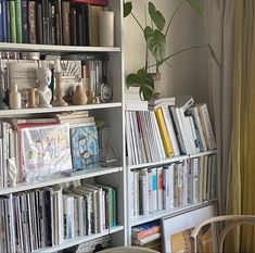 Room Inspiration, Interior Inspiration, Home Interior, Interior Design, Aesthetic Bedroom, Dream Apartment, Dream Rooms, New Room, Decoration