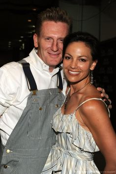 joey and rory - Google Search