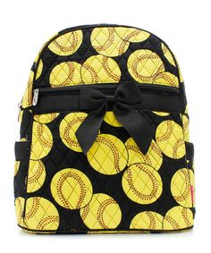 GIL Fastpitch Softball Quilted Backpack -- Be sure to check out this awesome product. (This is an affiliate link) Backpack Purse, Black Backpack, Fashion Backpack, Aqua Quilt, Small Diaper Bag, Softball Bags, School Tote, Personalized Backpack, Kids Backpacks
