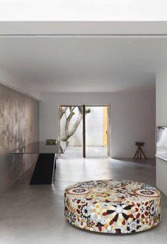 Guilhermes Home Studio / Studio Guilherme Torres | ArchDaily