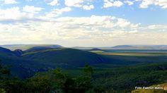 Panoramio - Photos by Ewerton Matos