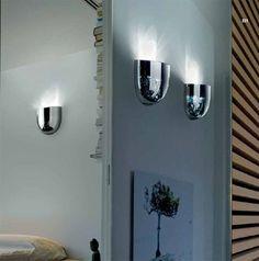 Lighten up your office with these sparkling light fixtures  #LightingShowroom http://trisha.co.in/lighting_indoor.html