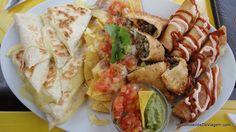 Dicas de Compras e Restaurantes em Punta del Este