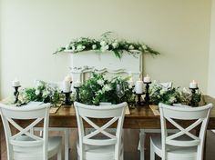 krista_marie_photography design by @Sealed With A Kiss Events
