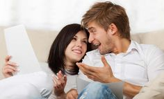 COMMUNICATE:  Go beyond talking about the weather or how your partner's day went down. Really listen and don't tune out. Faking listening is tantamount to cheating on your partner. People change everyday, and if you fail to get to know your partner everyday then, that is a recipe for future misunderstandings, big or small, that eventually lead to lonely