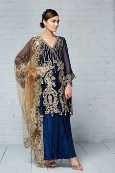 Pakistani Couture, Indian Couture, Trendy Dresses, Stylish Outfits, Formal Dresses, Pakistani Wedding Dresses, Pakistani Outfits, Patiala, Salwar Kameez