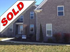 New construction in Spring Hill, TN and we represented the buyers.  The Roger's video testimonial is on our website http://www.franklintnrealestateguide.com/about-the-grumbles-team/