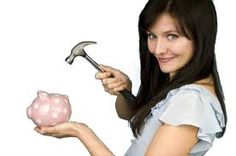 Here bad credit loans for unemployed is a best financial options for unemployed people and his financial needs today.