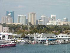 South Florida Condos: Property Insurance a real concern