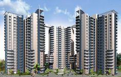 Property by Sobha Developers