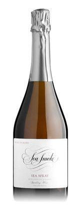 Artisan Pinot Noir producer Sea Smoke releases sparkling wine