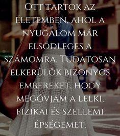 Lyrics, Movie Posters, Tejidos, Quotes, Film Poster, Song Lyrics, Billboard, Film Posters, Music Lyrics