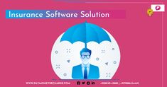 Paymoney Recharge provides Instant Online Payments, Insurance Software Solution. Online Mobile, Software, Business, Store, Business Illustration