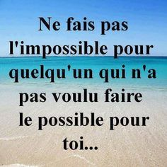 We can all do what we set out minds on doing. Wise Quotes, Words Quotes, Inspirational Quotes, Citations Sages, Think, French Quotes, My Mood, Change Quotes, Some Words