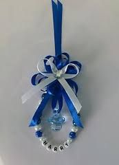 pram charms - Google Search