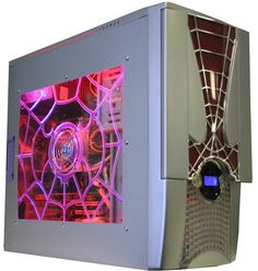 1000 Images About Awesome Pc Builds And Case Mods On