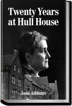 Twenty Years at Hull House | Jane Addams  --  not a recipient of the award, but the founder's philosophy.