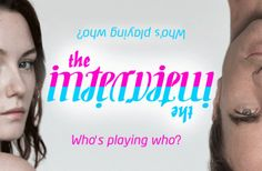 'The Interview' Theatre Show - Who's playing who? by Nick Boltonon Pozible