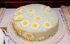 Az izgalmas, gazdag torták önmagukban is mindig sikeresek, de a szépen díszített torták különlegesek, ünnepiek. Csak némi fondant-ra és egy kevés kézügyességre van hozzá szükség. A fondant előállítása nem túl bonyolult, ellenben nagyon esztétikus, ünnepre hangolt tortákat, muffinokat készíthetünk a segítségével.