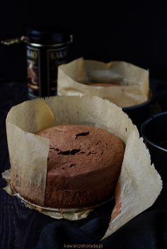 Muffin, Cooking Recipes, Ice Cream, Sweets, Bread, Baking, Breakfast, No Churn Ice Cream, Morning Coffee