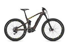 Jam² Factory Performance Bike, A Team, Bike Electric, Bicycle, Bike Focus, Pro Bike, Bike, Bicycle Kick, Bicycles