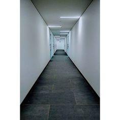 Kubrick style  remastered . . . . .  #FilmIsNotDead #filmphoto #kodak #thecreative #ishootfilm #keepfilmalive #expofilm #folkvibe #analogphotography #urbandecay #urbexworld #streetmobs #kings_abandoned #decay #abandonment_issues #urbexpeople #sfx_decay #rsa_preciousjunk #showmethatgrime #grime_lords #ig_colombia #igerscolombia #ig_colombia #colombiaismagicalrealism #colombiana #androidography #androidnesia #androidinstagram #instaandroid