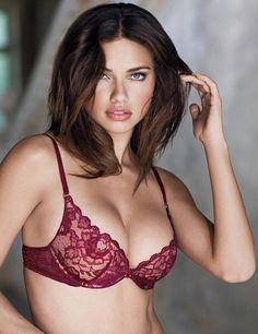 Adriana Inday Genny Lima