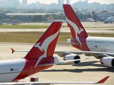 Destinations with Ekanem: Airlines Suspend Flights to Island of Vanuatu Over...