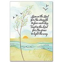 meet calebcare a new line of cards and gifts available from online