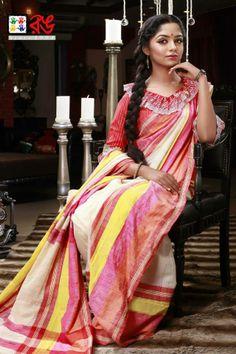 #Bangladesh #sari #Bangladeshisari