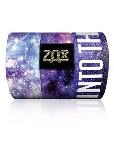 Stardust Zox String Sold Out Easy To Repair Wristbands Fashion Jewelry