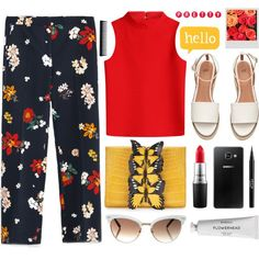Pants and outfit ideas for 2017 (1)
