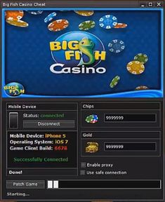 Big fish casino game cheats hawaiian gardens casino california