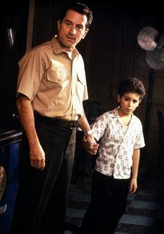 Il était une fois le Bronx - Francis Capra - Robert De Niro