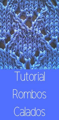 Baby Knitting Patterns, Knitted Heart Pattern, Knitting Stitches, Knitting Designs, Crochet Patterns, Crochet Diy, Diy Crafts Knitting, Crochet Stitches For Beginners, Double Crochet