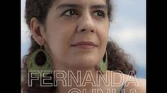 RETRATO EM BRANCO E PRETO - FERNANDA CUNHA & ZÉ CARLOS