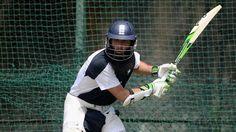 Moeen Ali will open the England batting alongside Alastair Cook against Sri Lanka A
