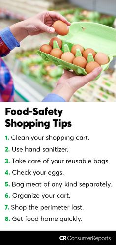 Which Storage Method May Cause Tcs Food To Become Unsafe Gorgeous Infographic Food Safety At The Grill  Pinterest  Food Safety
